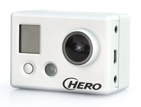Gopro HD Hero.jpg